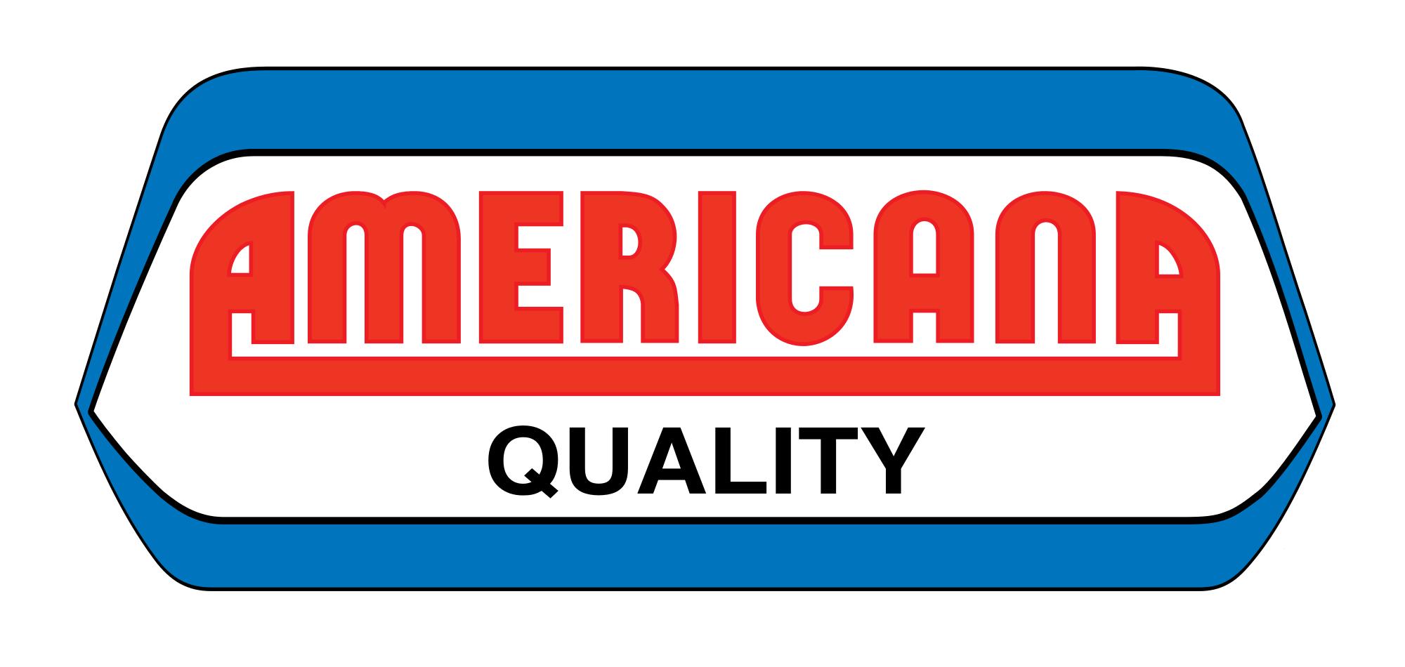 Americana_Group_Logo