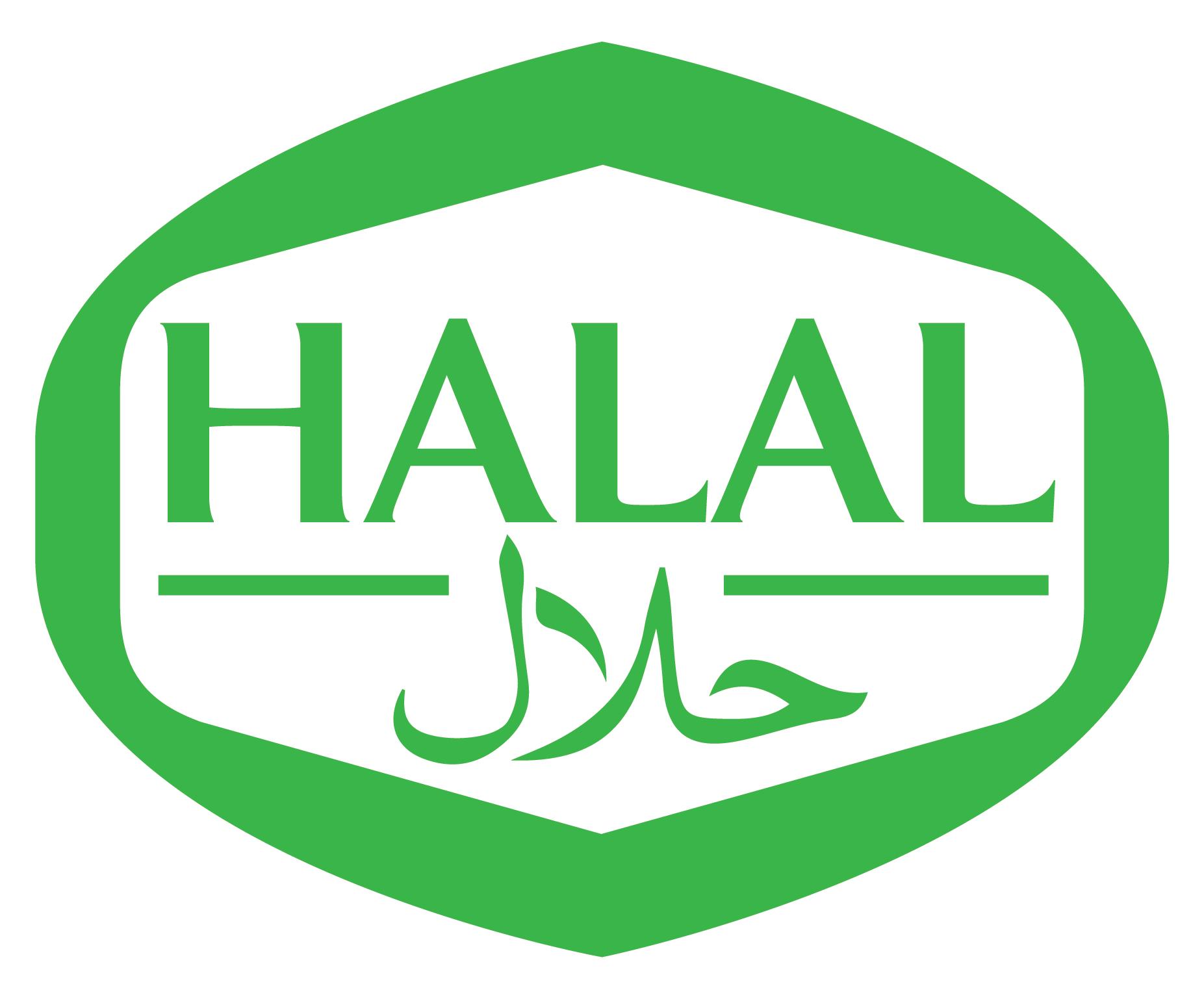 Levantis_Halal_icon